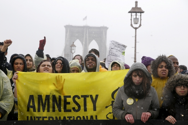 amnesty-international-criticized