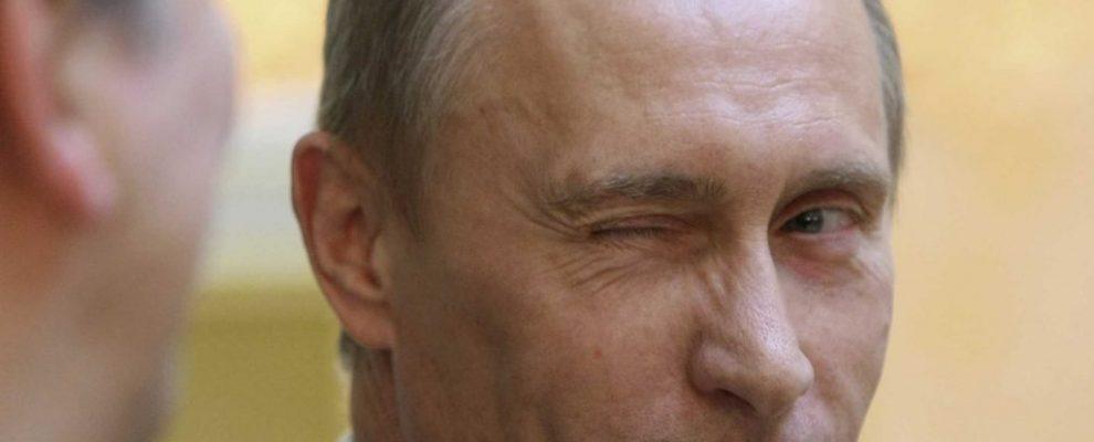 Rettegd Putyint, Simicska!