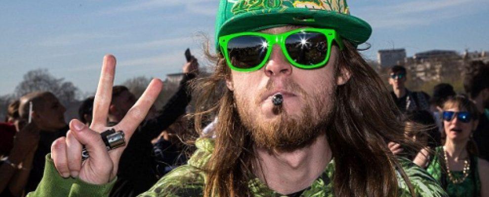kave_legalize