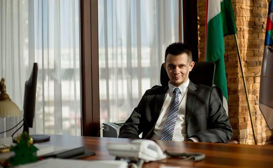 Jobbik: kreatív korrupció?