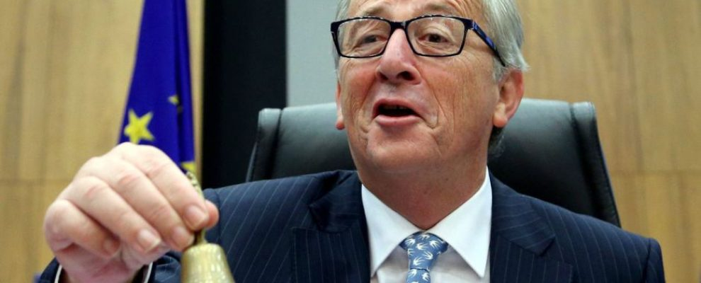 Juncker pere