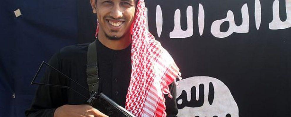 kave_terrorista_okt25