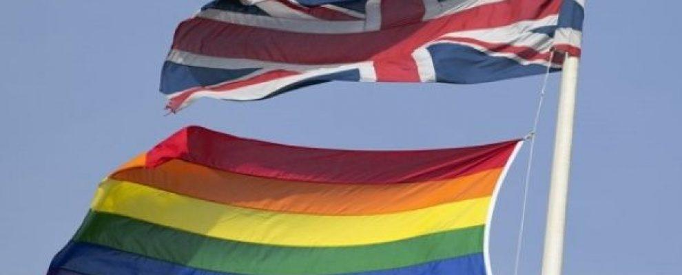 angol_gay_flag_kave1115