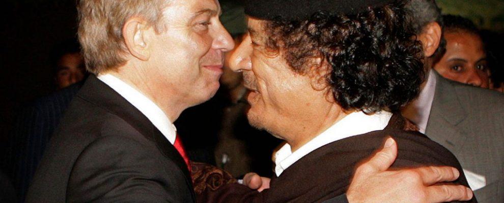 kaveblair-gaddafi