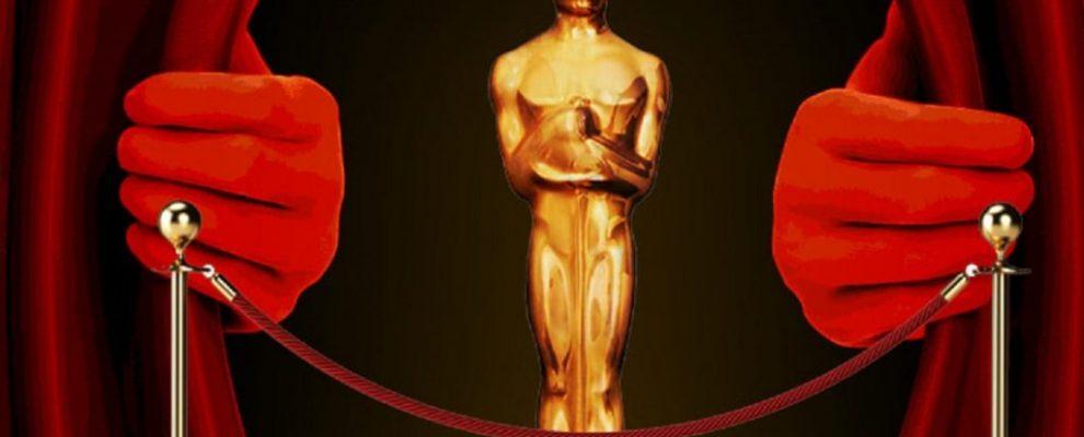 trallala180122-Oscars-SEO-hit-cheat_vxqswn